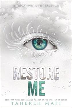 restore me.jpg