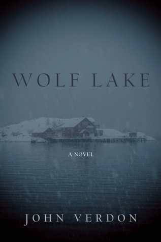 wolf lake.jpg