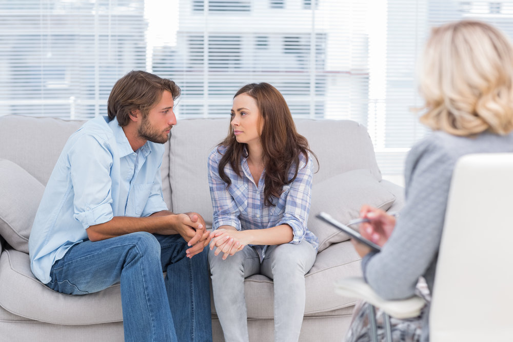 couples therapy infidelity counseling