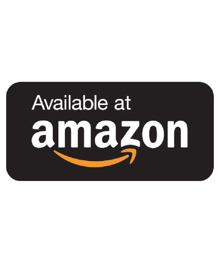 Amazon+logo-01.jpg
