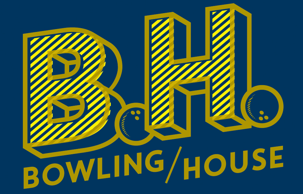 Bowling House - Bar and Restaurant with Cocktails and Karaoke in Norwich