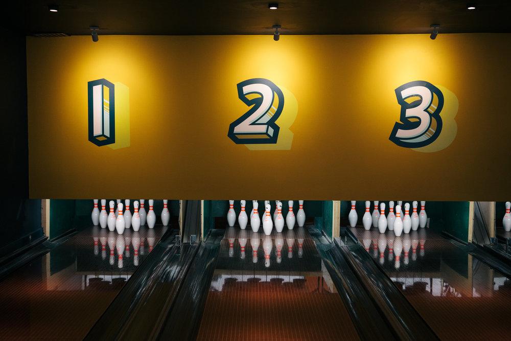 bowlinghouse-9.jpg