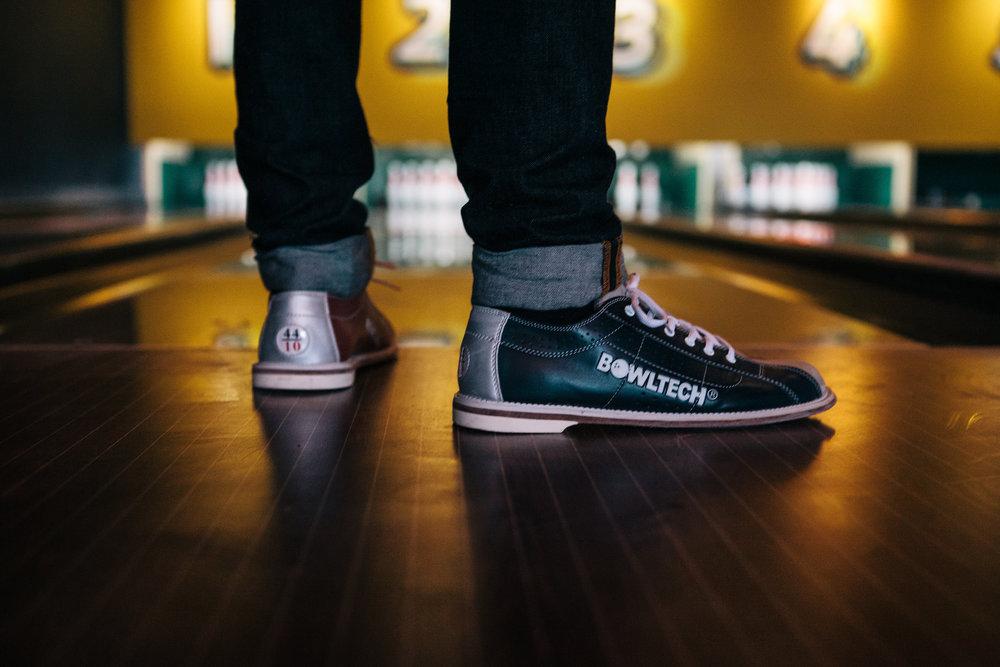 bowlinghouse-15.jpg