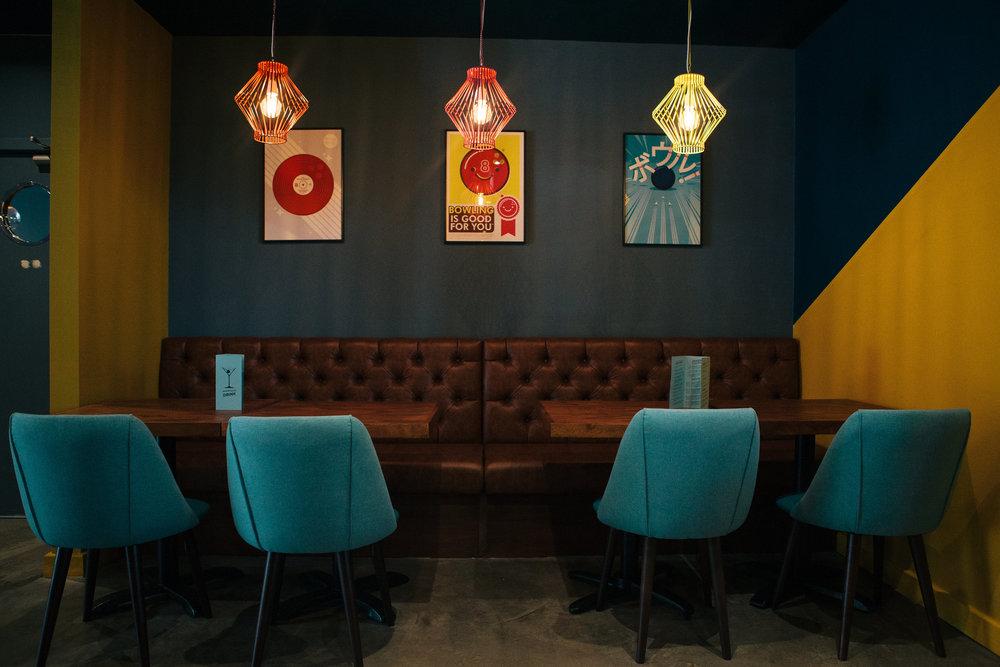 bowlinghouse-25.jpg