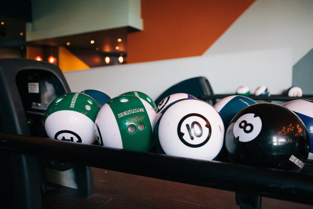 bowlinghouse-3.jpg