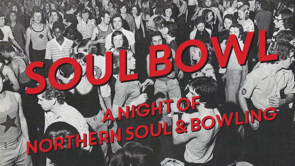 Soul Bowl BANNER.jpg