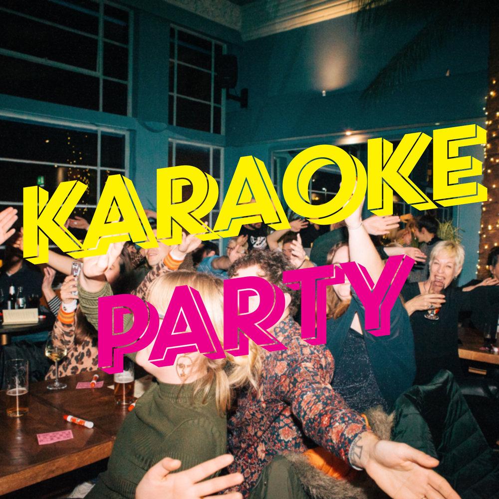 Karaoke Party.jpg