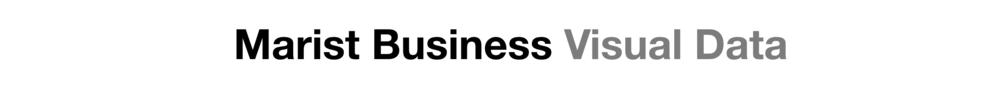 Marist Business Visual Data Logo.png