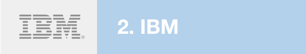 IBM is an American multinational technology company headquartered in Armonk, New York, United States, with operations in over 170 countries.A constant state of innovation. The company believes that this will be an era of man to the power of machine: not man versus machine, but man and machine.