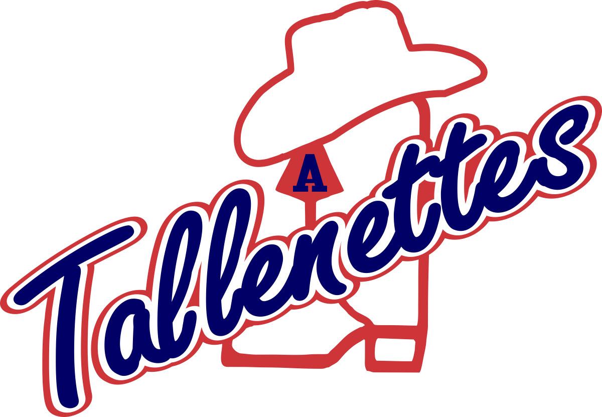 Allen Eagles Logo