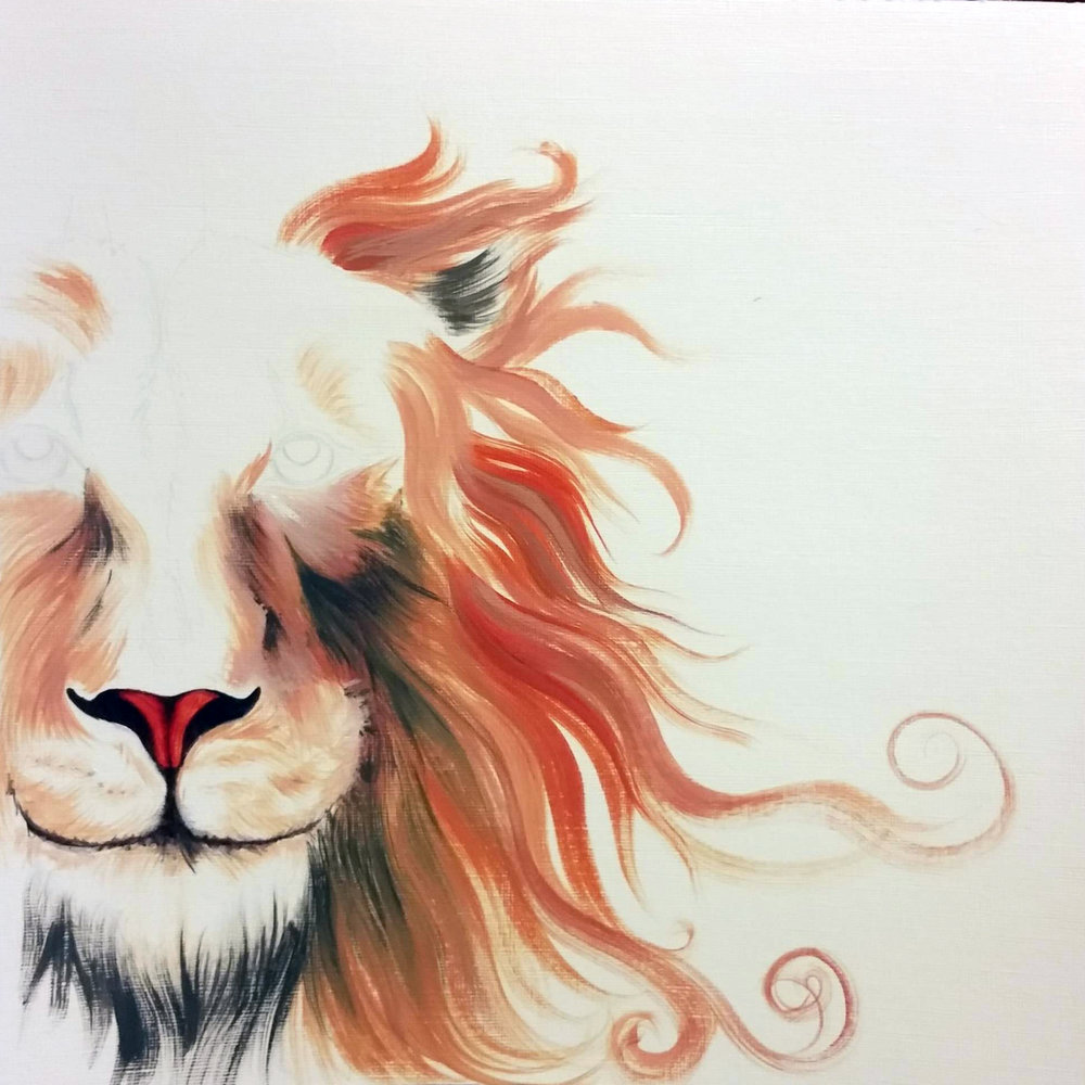 Lion Progress1.jpg