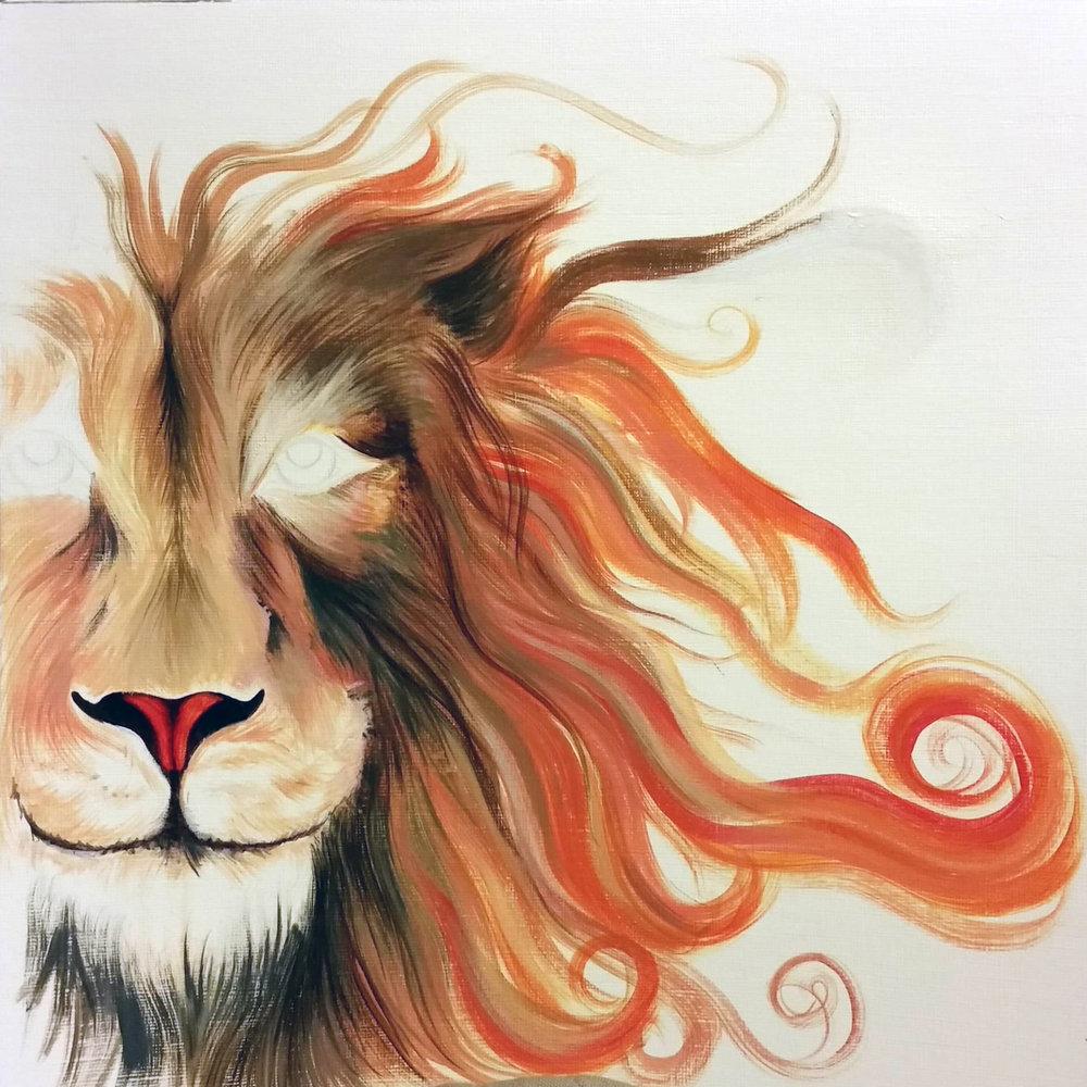 LionProgress2.jpg