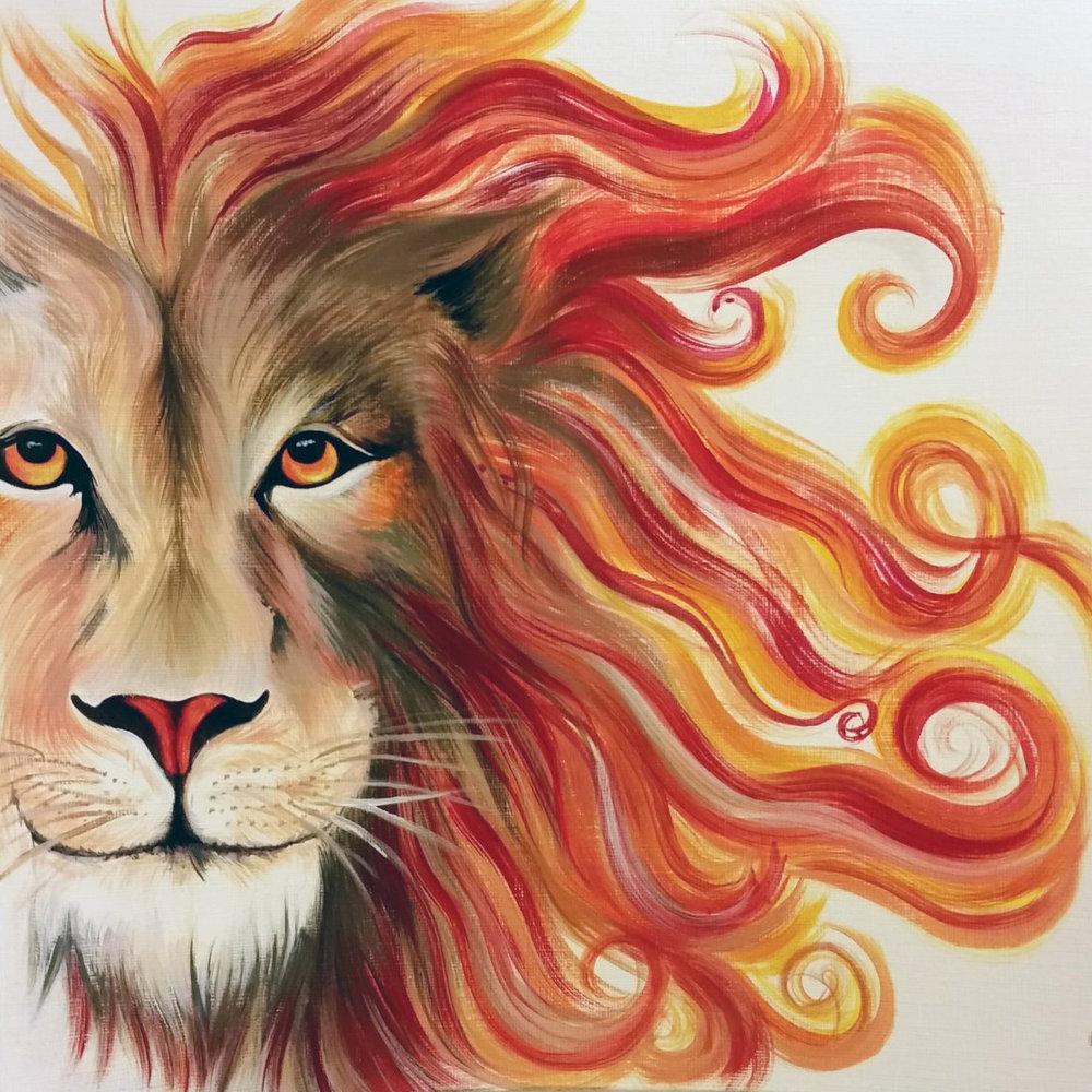 LionProgress3.jpg