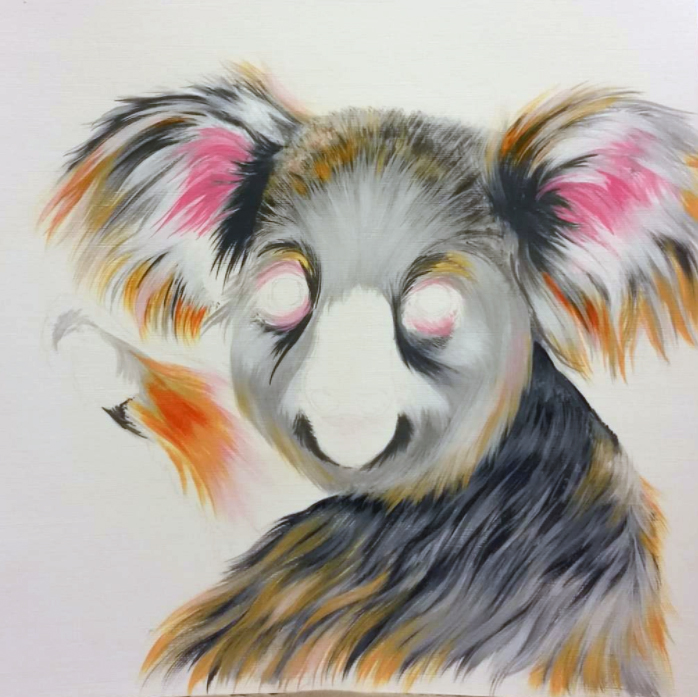 koala progress.jpg