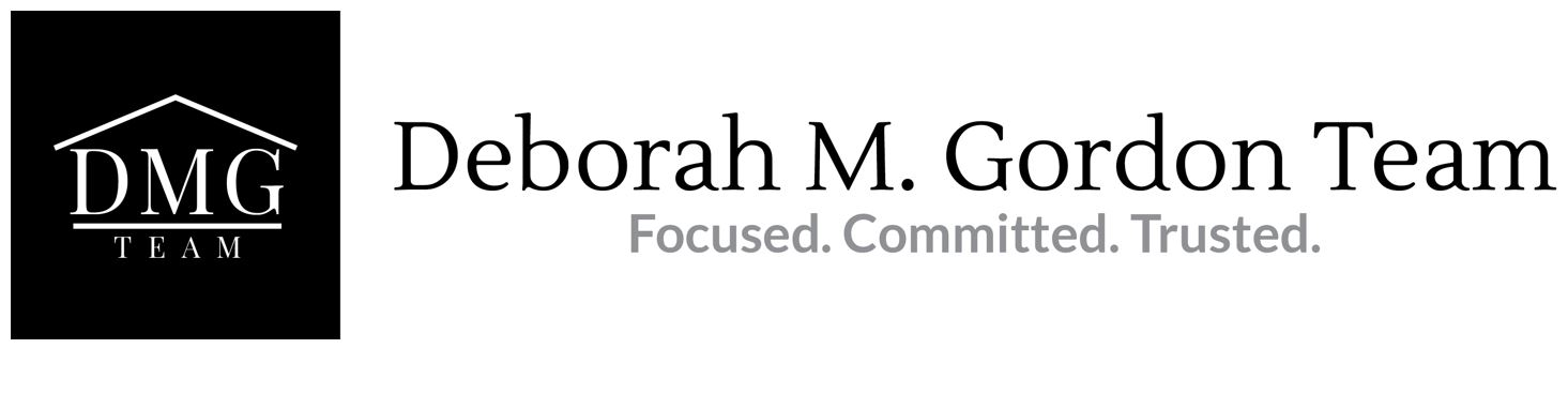 Deborah M. Gordon Team