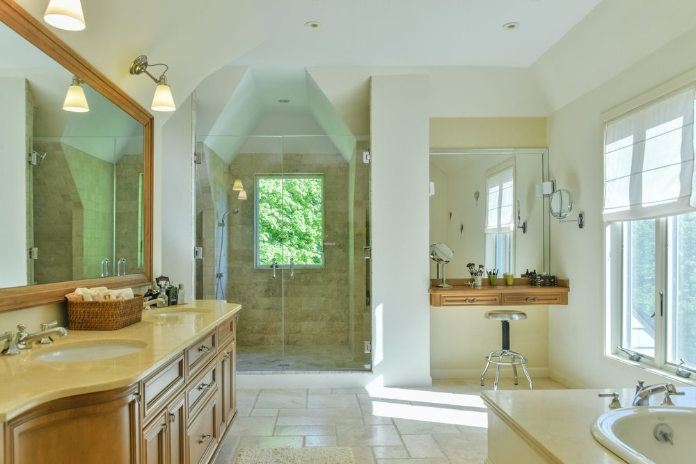 2MasterBath_preview.jpeg