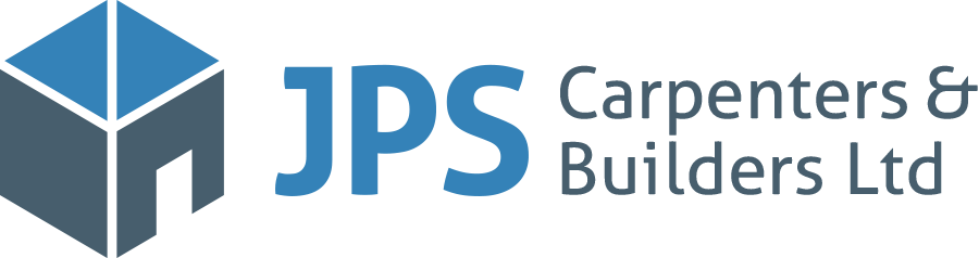 JPS Carpenters & Builders Ltd