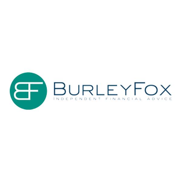 burleyfox.jpg