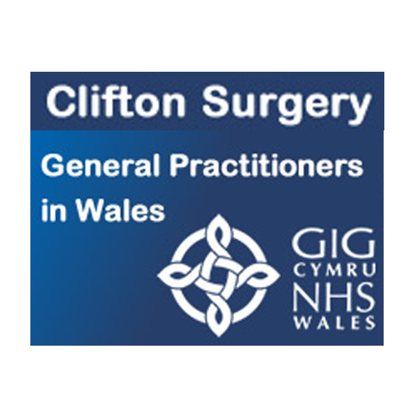 clifton-surgery.jpg