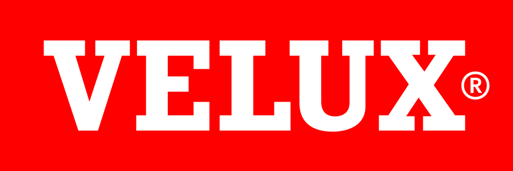 Velux (Roofing only).png