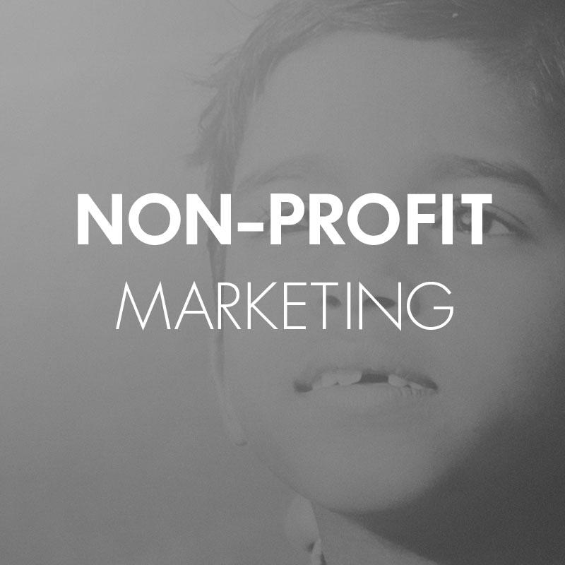 SQnonprofit.jpg
