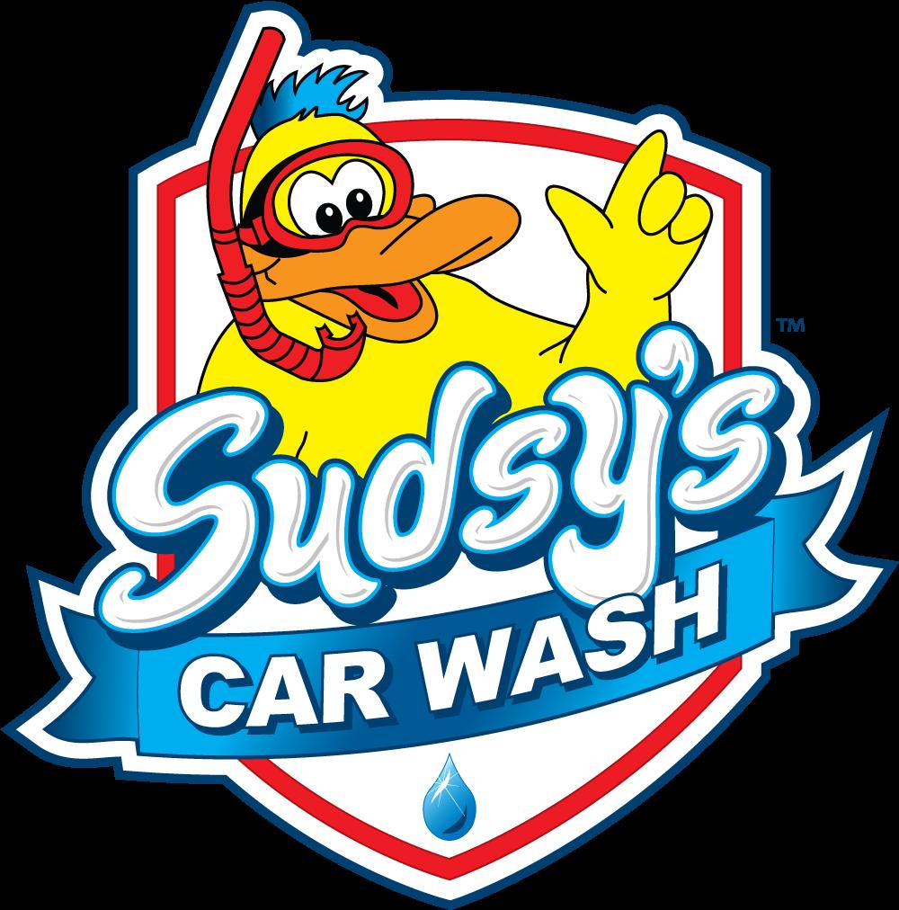 Sudsys car wash solutioingenieria Choice Image
