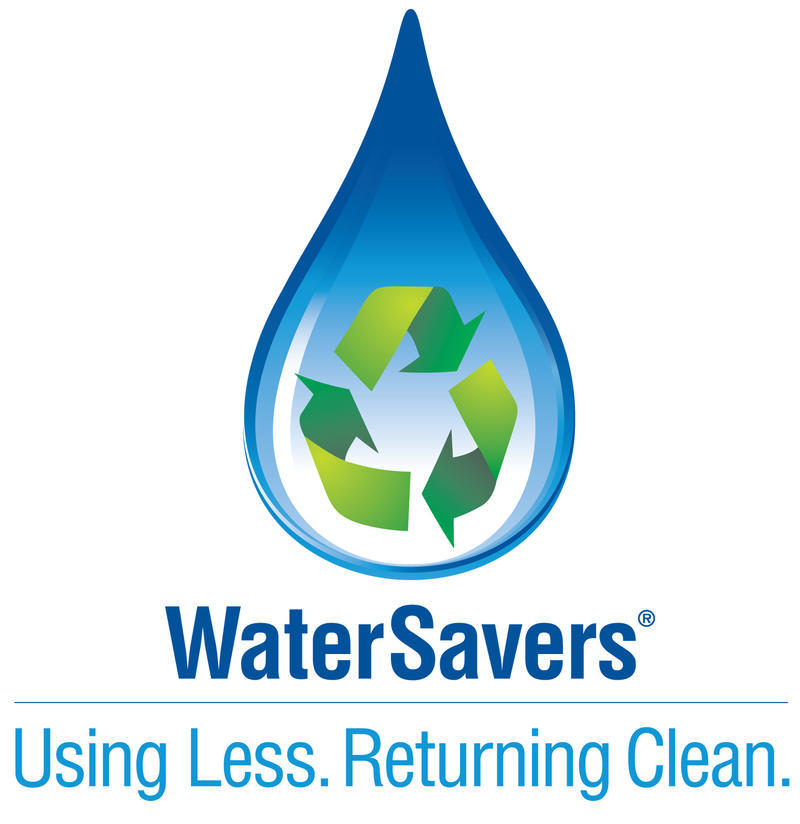 watersaverslogo.jpg