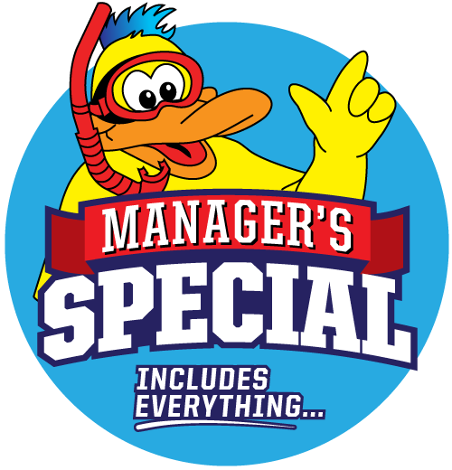 managers-special.png