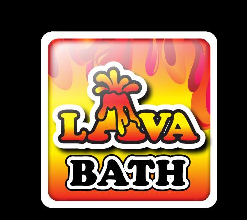 lava-bath.png