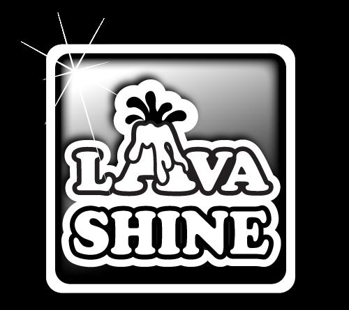 lava-shine.png