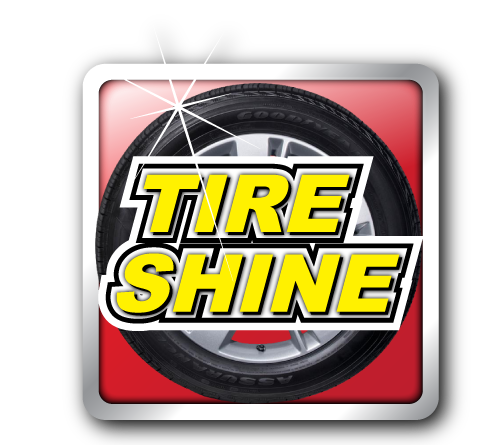 tire-shine.png