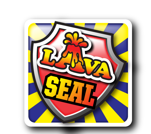 lava-seal.png