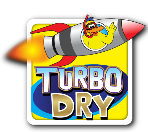 turbo-dry.png
