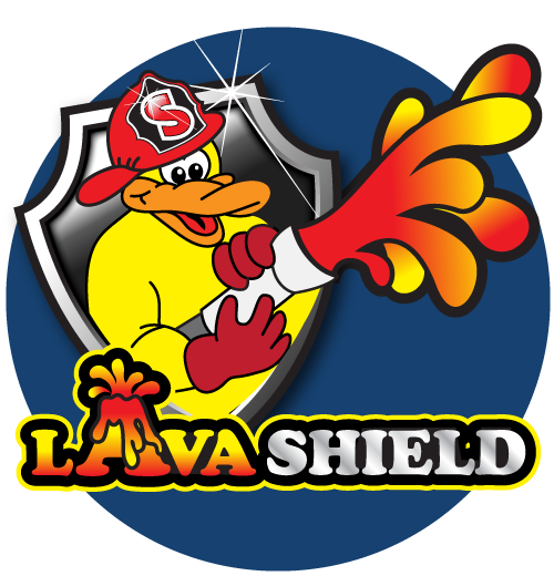 lava-shield.png