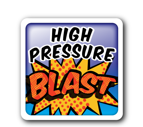 high-pressure-blast.png