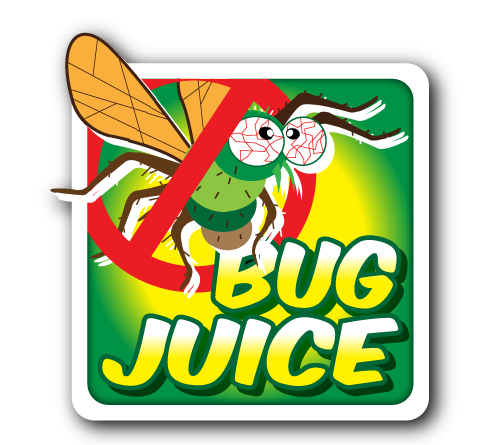 bug-juice.png