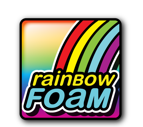 rainbow-foam.png