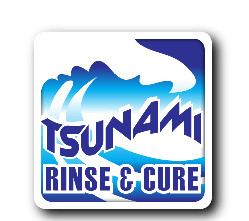 tsunami.png