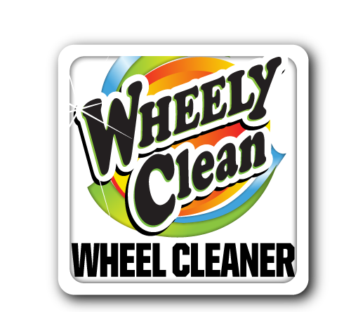 wheely-clean.png