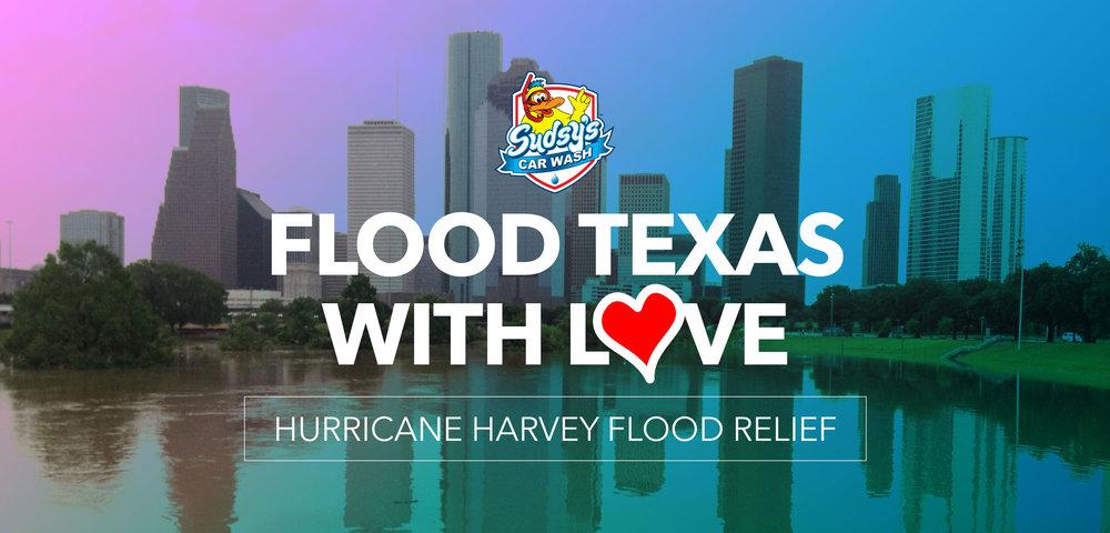 flood-relief-banner.jpg