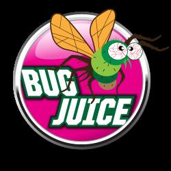 bugjuice.png