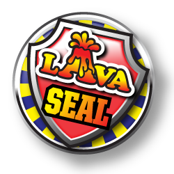 lavaseal.png