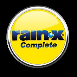 rainx.png