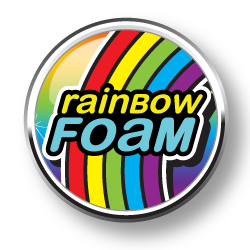 rainbowfoam.png