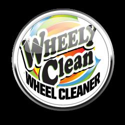 wheelyclean.png