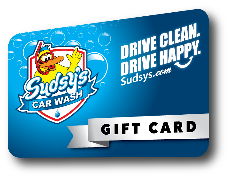 giftcard-2017-10-17.png