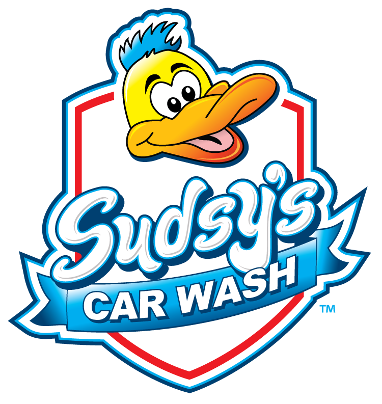 Sudsy S Car Wash