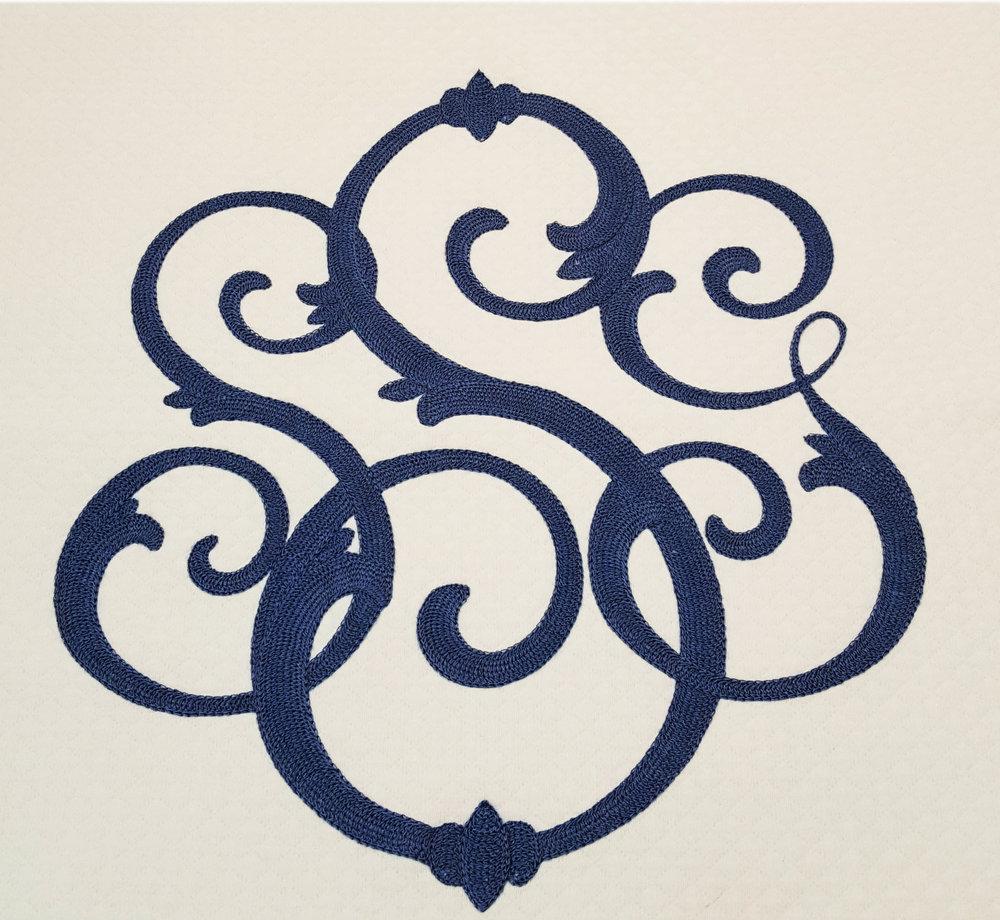 Brooklyn-Chain-Stitch-Monogram-Services-SSG.jpg