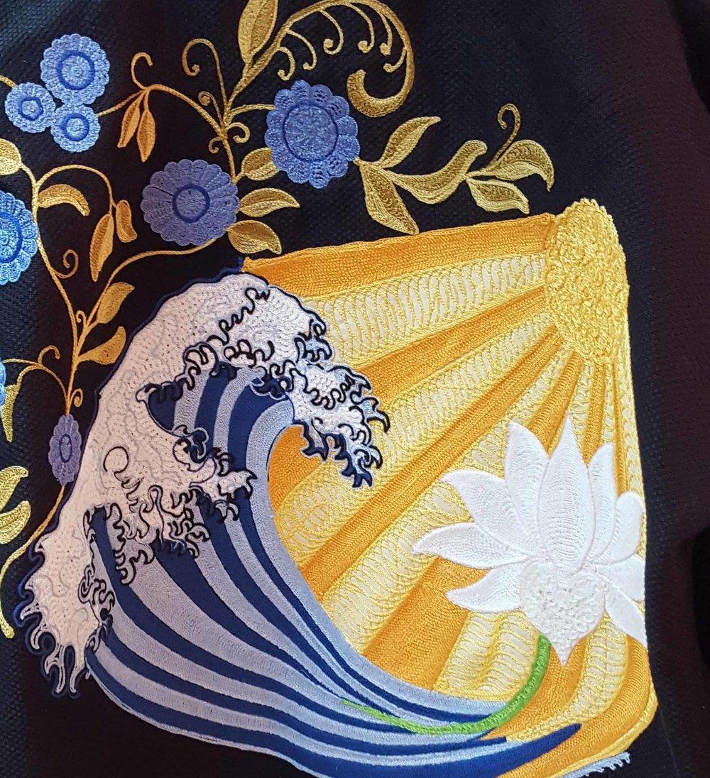 Brooklyn-Chain-Stitch-Embroidery-Services-vintage-Gi-1.jpg