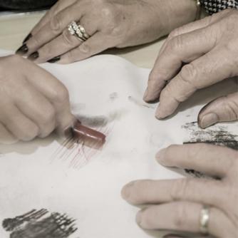 remembering-baby-workshop-013.jpg